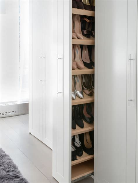 closet remodel ideas best contemporary closet design ideas remodel pictures