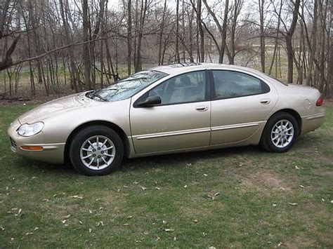 how to sell used cars 1998 chrysler concorde spare parts catalogs sell used 1998 chrysler concorde lxi sedan 4 door 3 2l in winsted minnesota united states