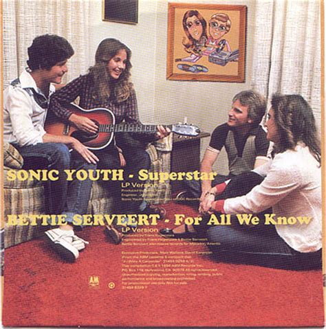Cd Sonic Youth sonicyouth discography superstar