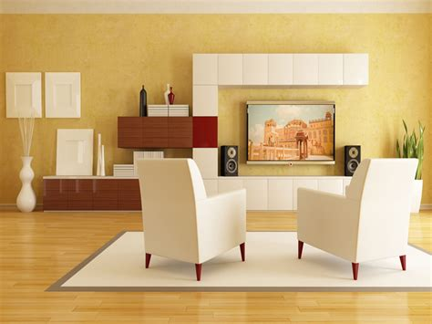 mockup room freebie tv in living room mockup free psd ui