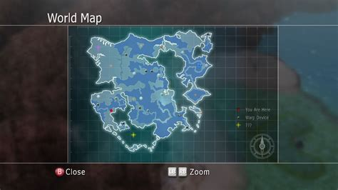 360 cities world map blue screenshots for xbox 360 mobygames