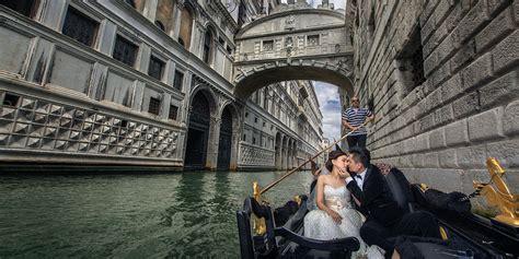 Asia TOP 30 Wedding Photographer Penang   Malaysia