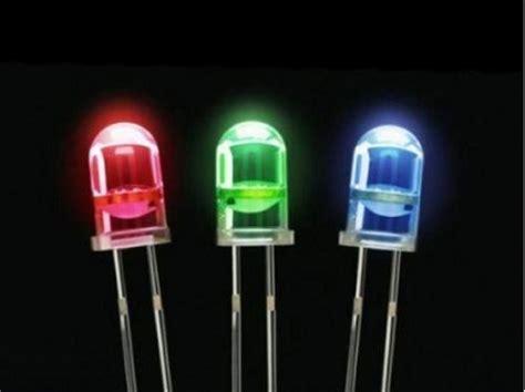light emitting diode meaning definici 243 n de led significado y definici 243 n de led