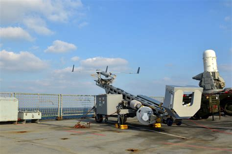 rfa cardigan bay and scan eagle rpas think defence