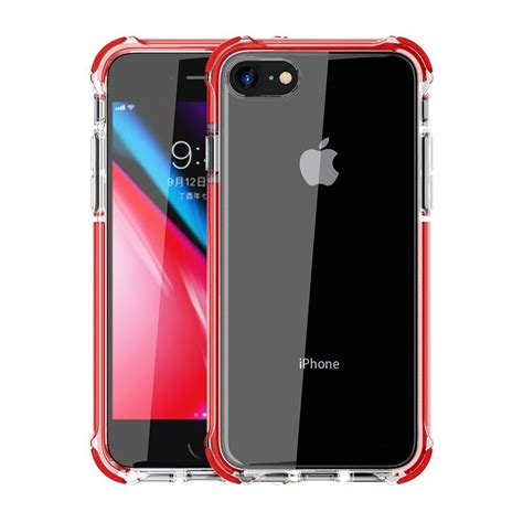 8 iphone cases 12 cases that look great with iphone 8 imore