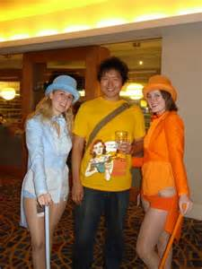 dumb and dumber costumes costumes what can t be unseen