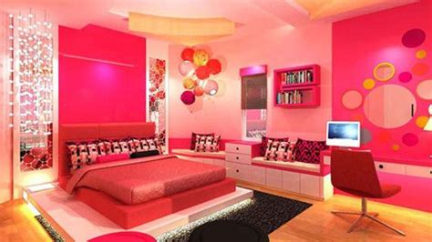 awesome teenage girl bedrooms pinterest the world s catalog of ideas