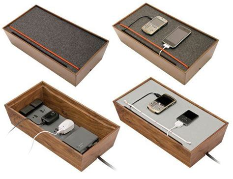 decorative charging station decorative charging station 28 images eifle two drawer