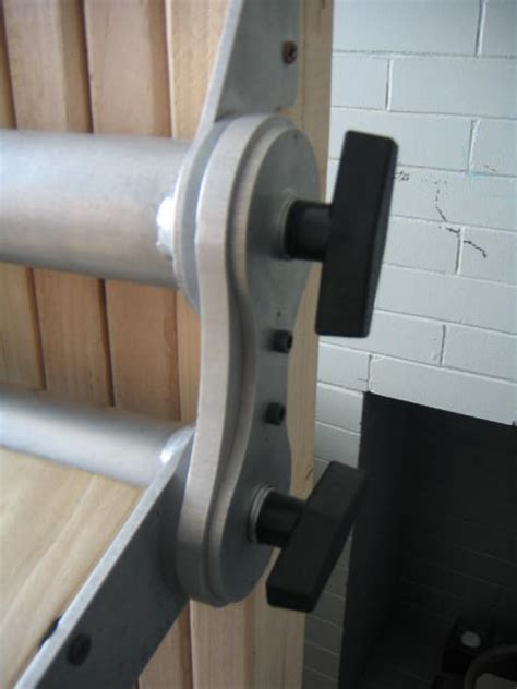 wall mounted drafting table wall mounted drafting table wall hang drafting table my