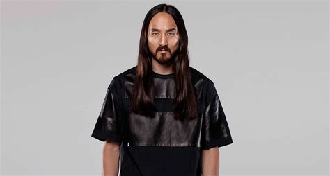 steve aoki xenoverse 2 song steve aoki to remix tracks for upcoming dragon ball video