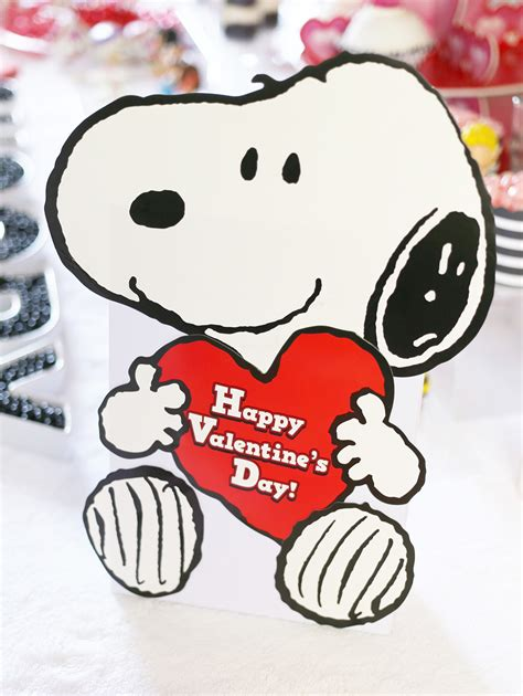 peanuts valentines valentines day quotes peanuts me and you a named boo