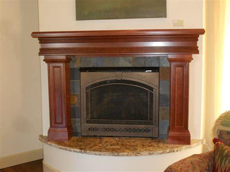 fireplace mantels surrounds mantels fireplace surrounds unique design cabinet co