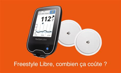 Changer Ses Fenetres Combien Ca Coute 2496 by Freestyle Libre Freestyle Libre Now Available In Major