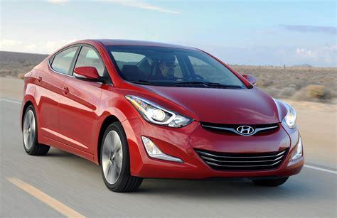 hyundai elantra 2015 hyundai elantra announced us india car news