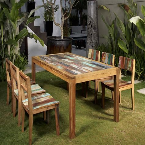 Dining Table Bench Seats Perth Dining Table Perth Our Boat Wood Furniture Dining Table