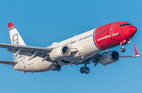 sale has one way europe flights for just 99
