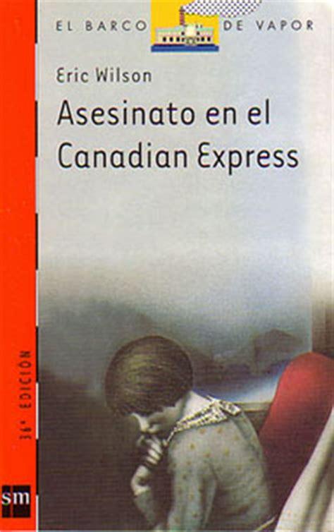 el asesinato de pitagoras libro e pdf descargar gratis antartica libros