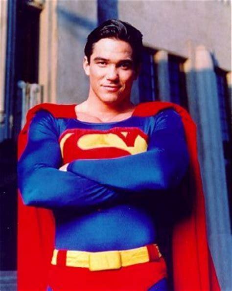 superman lois and clark 140126249x superman lois and clark photo 642577 fanpop