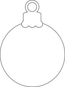 ornaments coloring pages ornament flickr photo