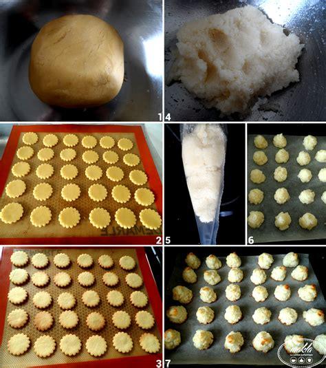 駘駑ent de cuisine ind駱endant rochers coco sur leur petit sabl 233 2 makla la cuisine