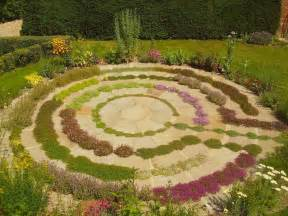 using the labyrinth as a spiritual tool moonlight muse media