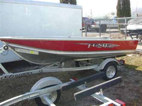 lund boats billings mt quot lund quot boat listings in mt