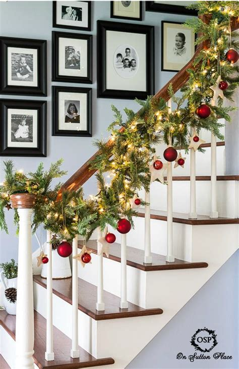 christmas decorations for your home 41 diy christmas decorations christmas decorating ideas