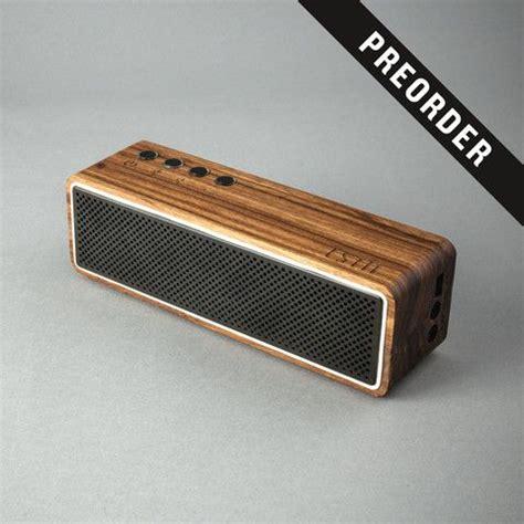Design Speakers best 25 diy bluetooth speaker ideas on pinterest
