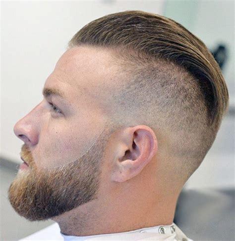barber beard cuts 1000 images about beard skool on pinterest beards