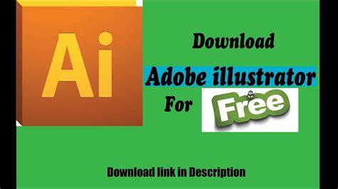 adobe illustrator cs6 free download full version youtube how to download adobe illustrator cs6 for free full