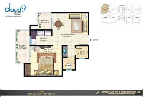house plans indian style 600 sq ft ikea 600 sq ft apartment 600 sq ft apartment floor plan 600 sq ft floor plan mexzhouse