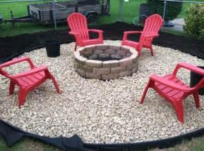 Fire Pits For Backyard Backyard Fire Pit Garden Summer 2012 Pinterest