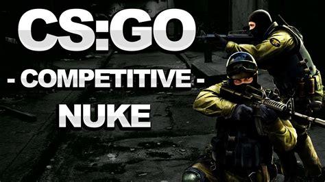 Jaket Counter Strike Global Offensive Cs Go Navy cs go dual monitor wallpaper wallpapersafari