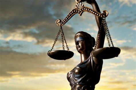 Criminal Conviction Do Criminal Convictions Affect Civil Cases Mullen Mullen Firm