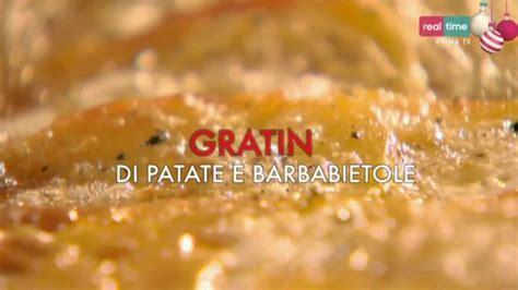 a tavola con ramsay a tavola con ramsay 170 gratin di patate e barbabietole