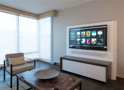 living room audio system av packages bav