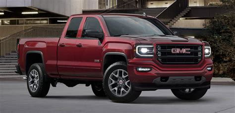 gmc acadia denali lease offers gmc acadia lease specials upcomingcarshq