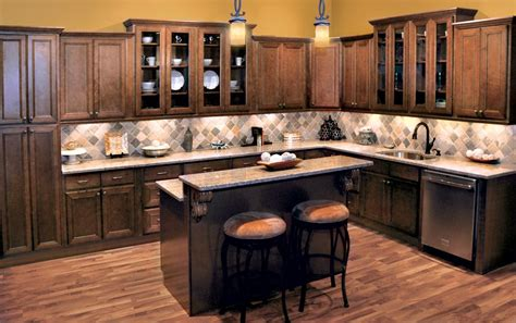 the solid wood cabinet company chestnut avalon kitchen cabinets kitchen cabinets