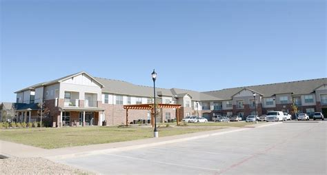 abilene housing authority abilene housing authority 28 images walnut hill apartments 309 walnut hill drive