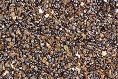 volcanic sand what is black sand sandatlas
