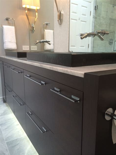 Bathroom Vanities Chicago Bathroom Vanity Replacement Bathroom Vanities Chicago