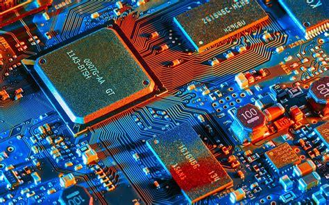 electronic bid wallpaper electronics electrical circuit microprocessor