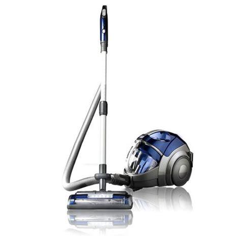 Vacuum Sale Best Buy Lg Kompressor Lcv900b Canister Vacuum 2013 For