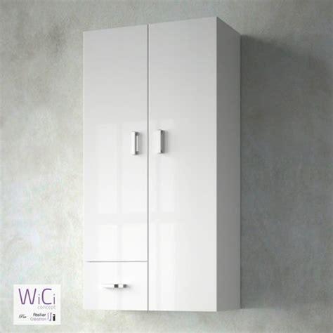 Wandschrank Bad by G 228 Ste Wc Oder Bad Wandschrank Monaco Design Wici Concept