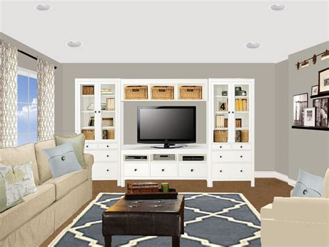virtual room decorator impressive virtual room decorator 3 small family room