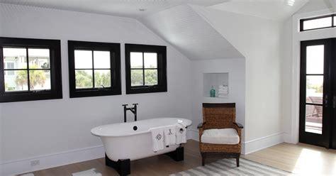 love gisele bathtub cheryl s 2 cents worth two of giselle s bath tubs one