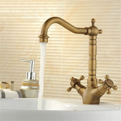 Wolverine Brass Kitchen Faucet 100 Wolverine Brass Kitchen Faucet Faucet Real Time Service Area For Albert Nahman