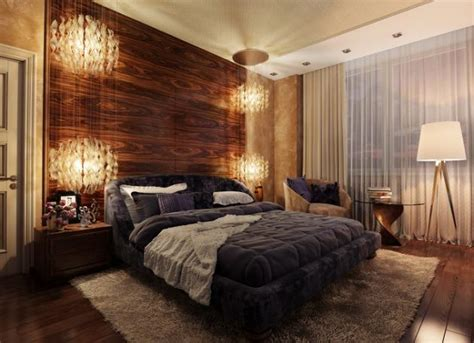 Wood Bedroom Design 17 Wooden Bedroom Walls Design Ideas