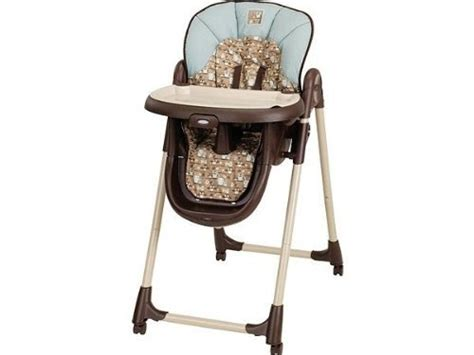 graco swing by me little hoot mealtime highchair little hoot by graco sold at target