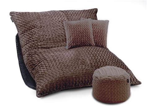 lovesac rocker mousse phur pillowsac package i want this sooo bad